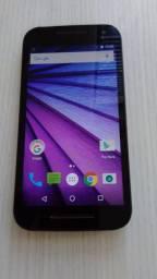 Motorola Moto G3 16GB 4G