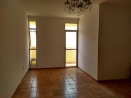 Apartamento 3 quartos térreo na Av.Rotary