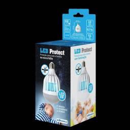 LAMPADA LED PROTECT