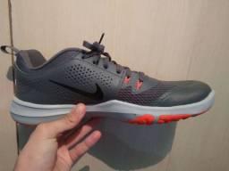 Tênis Nike Training