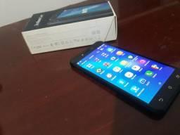 Celular Asus  Zenfone LIVE 5