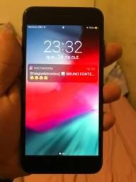 IPhone 8 Plus 64G (LEIA A DISCRIÇÃO)