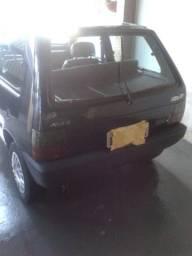 Vendo Uno Mille 1996 1.0 2 p
