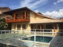 Temporada em Ubatuba com piscina natal e ano novo disponível