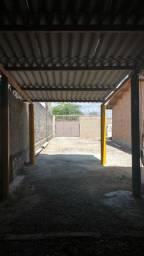 Casa em Gravatá em fase final de acabamento