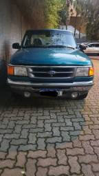 Ford ranger xl 1996