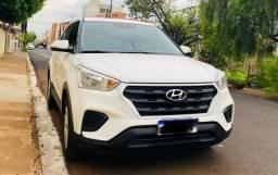 Hyundai creta 1.6a attitude 18/18
