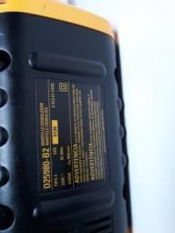 D 25980 B2 Dewalt