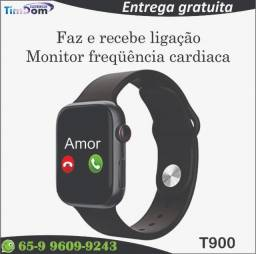 Relogio Smartwatch Iwo 12 Ld5 T900