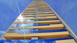 Art 21 Residence - Apartamento 3 Suítes, 166 m² c/ varanda gourmet na 204 Sul