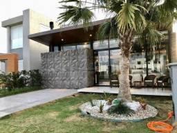 Casa de condomínio à venda com 3 dormitórios em Centro, Xangri-lá cod:102290