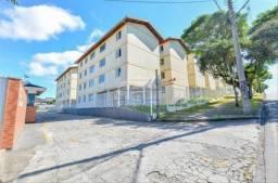 Apartamento à venda com 2 dormitórios em Boa vista, Curitiba cod:147960