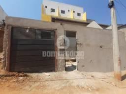 Casa à venda, Palmeiras, GOVERNADOR VALADARES - MG