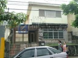 Casa à venda com 3 dormitórios em Santa maria, Sao caetano do sul cod:1030-1-89561