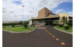 Loteamento/condomínio à venda em Residencial damha 5, São josé do rio preto cod:SC04022