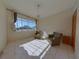 Apartamento para alugar com 3 dormitórios em Setor sul, Goiânia cod:43124