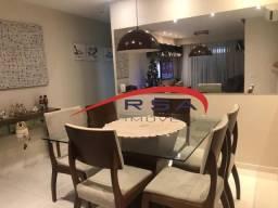 Maravilhoso apartamento 2 quartos Freguesia | RSA Imóveis