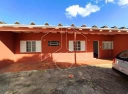 Título do anúncio: Casa para alugar com 2 dormitórios em Fragata, Marilia cod:L9075