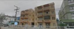 Apartamento 1 dormitório para Venda em Capão da Canoa, Zona Nova, 1 dormitório, 1 banheiro