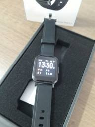 Smart Watch 2 Xiaomi Haylou Solar