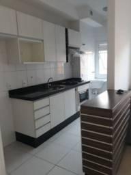 Apartamento para alugar no Condomínio Torres de Trujillo em Sorocaba - SP