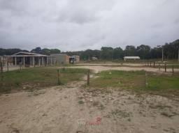 Terreno Balneário Gaivotas Matinhos-PR
