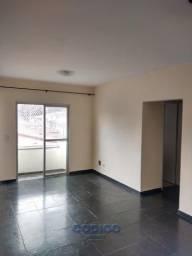Apartamento 2 Dormitórios - Gopouva.