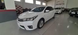 Toyota corolla 2015 2.0 xei 16v flex 4p automÁtico