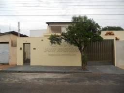 Casa para alugar com 5 dormitórios em Centro, Jaboticabal cod:L5259