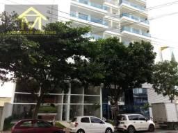Apartamento à venda com 2 dormitórios em Praia de itaparica, Vila velha cod:17334