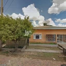 Casa à venda com 3 dormitórios em Qd 05 st 02 centro, Sena madureira cod:584725