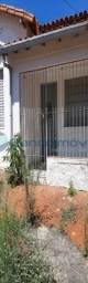 Casa para alugar com 2 dormitórios em Jardim chapadão, Campinas cod:CA02832