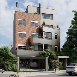 Apartamento à venda com 2 dormitórios em Menino deus, Porto alegre cod:LI50879459