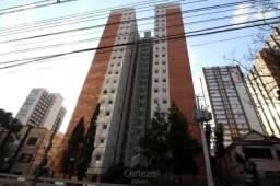 Apartamento 3 quartos no Alto da Rua XV