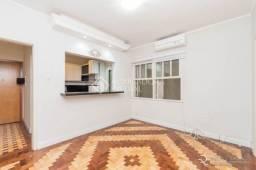 Apartamento para alugar com 2 dormitórios em Cidade baixa, Porto alegre cod:295492