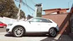 Audi q3 2015 2.0 tfsi ambition quattro 211cv 4p gasolina s tronic