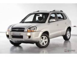 Hyundai Tucson GLS 20L