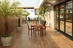 Apartamento à venda com 1 dormitórios em Bom abrigo, Florianópolis cod:208