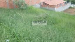 Terreno à venda, 132 m² por R$ 80.000,00 - Jardim Santa Inês - São José dos Campos/SP