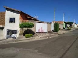 Casa com 2 dormitórios à venda, 105 m² por R$ 205.000,00 - Jardim Santa Cruz - Boituva/SP