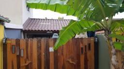 Casa Linda+ placas solares, só essa semana 130.000,00