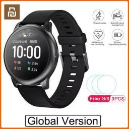 Smartwatch xiaomi haylou solar ls05-1