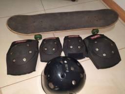 Skate ThisWay
