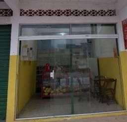 Ótimas lojas em Itaipuaçu