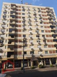 Kitnet para alugar, 28 m² por R$ 500/mês - Centro - São Leopoldo/RS