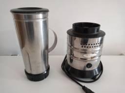 Liquidificador Industrial Alta Rotação 2,5L
