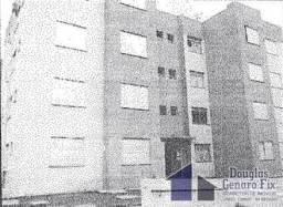 Cond Res Monte Carlo - Oportunidade Caixa em ROLANDIA - PR   Tipo: Apartamento   Negociaçã