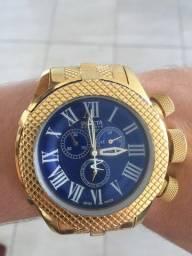 Vendo Relógio INVICTA ORIGINAL (leia anúncio)