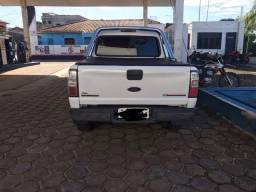RANGER diesel 4x4