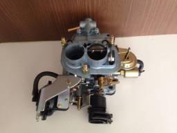 Carburador NOVO Ap 1.6 Gol Voyage Gasolina